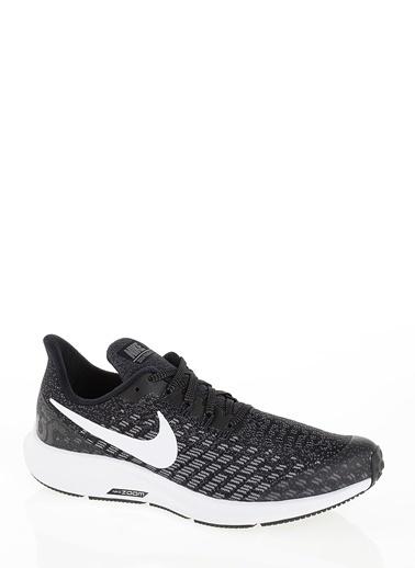 Nike Air Zoom Pegasus Siyah